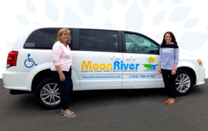 MoonRiver_SeniorCare_Transportation