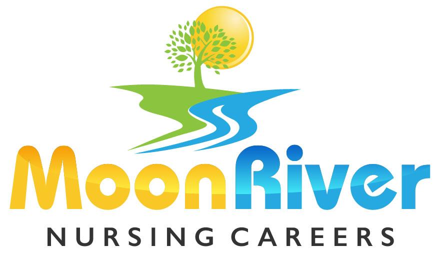 MoonRiverNursingCareers_logo