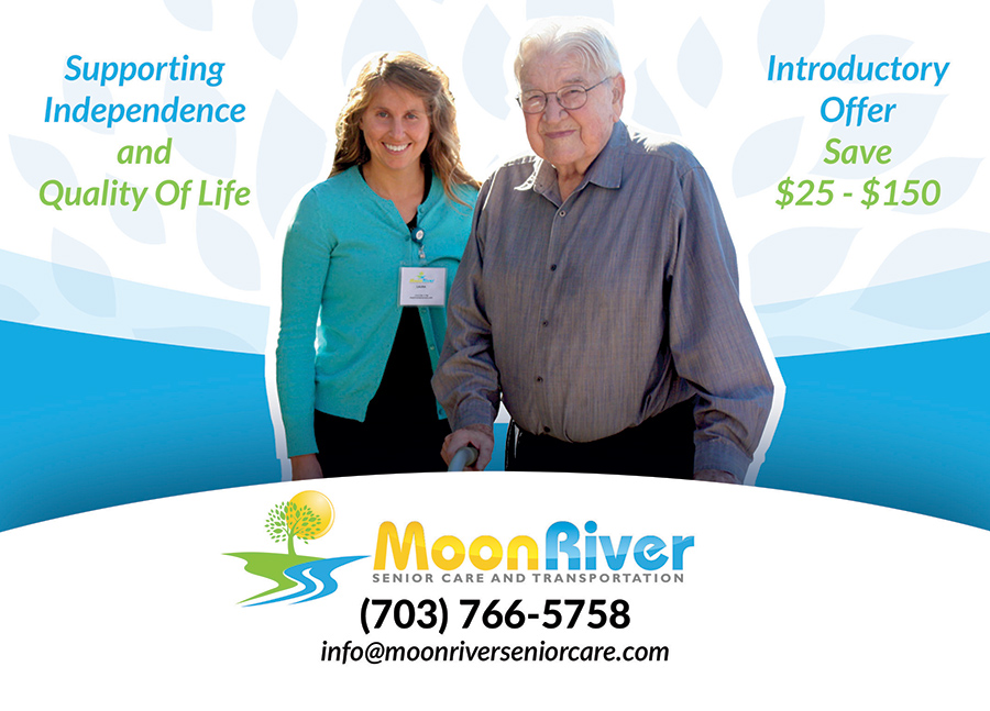 MoonRiverSeniorCare_IntroductoryOfferNewClietns