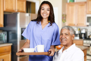 Moon River Senior Care and Transportation  provides home health care services in Ashburn, Leesburg, Centreville, Chantilly, Fairfax, Herndon, Oakton, Reston, Aldie, Dulles, Great Falls, Lansdowne, Paeonian Springs, Potomac Falls, South Riding, Sterling, Vienna, Loudoun County, and Fairfax County.